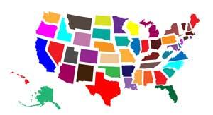 jurisdiction-states